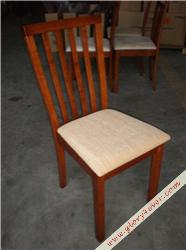 E704 SIDE CHAIR